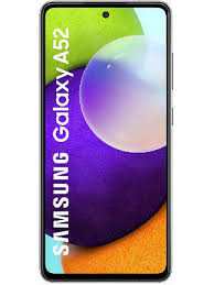 Is a south korean multinational electronics company headquartered in the yeongtong district of suwon. Samsung Galaxy A52 Price In India Full Specs 11th August 2021 91mobiles Com