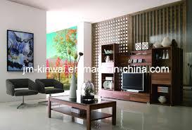 Living Room Tv Unit Furniture Living Room Furniture Tv Stand Carameloffers