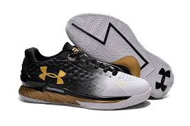 under armour basketball shoes low. men\u0027s/women\u0027s under armour ua stephen curry one mvp low basketball shoes black/white s