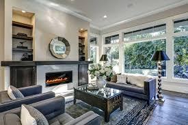 wood floor living room living room with beige walls ceiling and hardwood floor with area rug grey wooden floor living room ideas