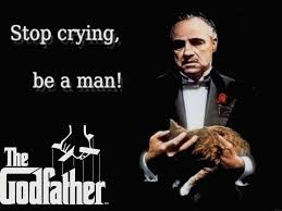 Godfather Quotes New Best Godfather Quotes New Since Download The Godfather Wallpapers Hd
