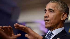 Image result for Obama Hd pic Fro ISraeli
