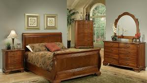 American Furniture Warehoe Bedroom Sets Digs Bed