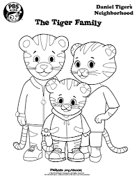 Small Picture Oriental Trading Coloring Pages 25823 And glumme