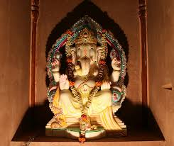 hinduism essays arguments and analysis hinduism