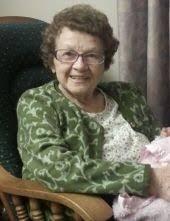 Donna M. Gleason Wiederholt (1936-2019) - Find A Grave Memorial