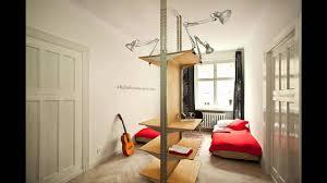 decorate college apartment. Simple College Decorate College Apartment Decorating Ideas YouTube Intended B