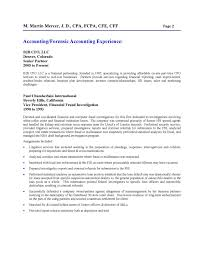 Vita Resume Resumes Awesome Curriculum Vitae Format Withitional Cv