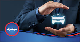 I authorize univista insurance to charge the credit card indicated in this web form, for the noted amount on today's date. Why Friends Or Relatives Pay Less Car Insurance Univista Insurance