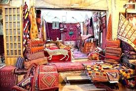 world of rugs world of rugs oriental rug cleaning ask us about our month interest free