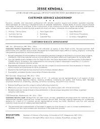 Summary Sample Resume Resume Summary Sample Resume Profile Summary Sample Resume Summary