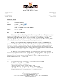 Board Memo Template 24 Investment Memo Sample Lease Template 11