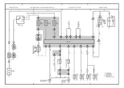 repair guides overall electrical wiring diagram (2003) overall 2003 Impala Radio Wiring Diagram click image to see an enlarged view 2003 impala radio wiring diagram