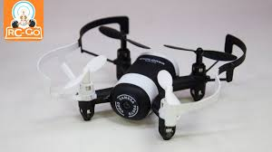 <b>Радиоуправляемый квадрокоптер JXD Mini</b> UFO Explorer FPV ...