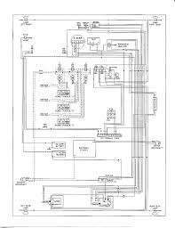 electrical drawing in autocad tutorial the wiring diagram electrical drawing for autocad vidim wiring diagram electrical drawing