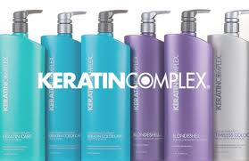Image result for keratin complex products