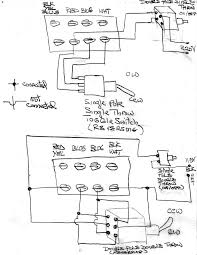 bremas boat lift switch wiring diagram bremas bremas reversing switch wiring diagram wiring diagram on bremas boat lift switch wiring diagram