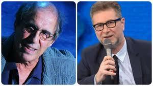 Lutto per Adriano Celentano e Fabio Fazio: il mondo della televisione  piange Paolo Beldi (spck)