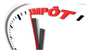 """Résultat de recherche d'images pour """"impot"""""""