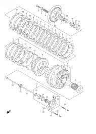 Dl1000 wiring diagram riding lawn mower wiring harness