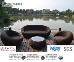 high end patio furniture. high end patio furniture all weather pe rattan sofa set