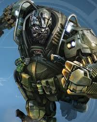 goodman transformer. john goodman and ken watanabe join transformers: age of extinction \u2014 geektyrant transformer e