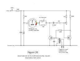 lucas starter s5016 wiring diagram schematics and wiring diagrams lucas starter s5016 wiring diagram and schematic hunter thermostat