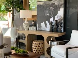 Denver Home Design Lulus Furniture Decor Denver Interior Design Home