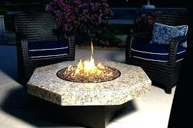 full size of small round gas fire pit table propane tabletop pits patio fireplace outdoor kitchen