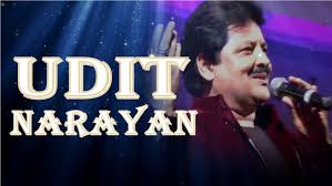10 Udit Narayan's Greatest Classical Love Songs | IWMBuzz