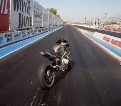 bmw s1000 rr drag bike blog motorcycle parts and riding gear