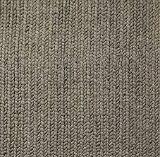 chunky braided wool rug swatch grey canada