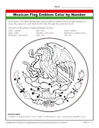Small Picture Best 25 Mexican flag eagle ideas on Pinterest Mexico flag Flag
