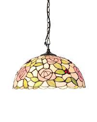 capiz shell lighting fixtures. 69 Great Showy Stunning Stained Glass Pendant Light Patterns For Art Mini Lights With Exterior Barn Fixtures Capiz Shell Lighting Chandelier Volt Led Flood