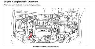 2005 chevy aveo engine diagram wiring diagram 2005 chevy aveo coolant system diagram wiring diagram for you 05 chevy aveo engine diagram 2005 chevy aveo engine diagram
