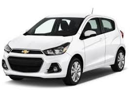 Image result for rent a car al wasl