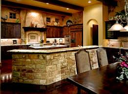 French Country Kitchen Table Rustic Kitchen Table Ideas French Kitchen Style As Well My Worn