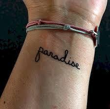 Testováno A Schváleno Tetování Hvězd Oh Hillary