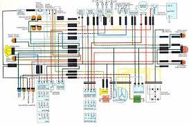kawasaki barako wiring diagram wiring diagram shrutiradio 1974 honda cb360 wiring diagram at Cb350 Wiring Diagram