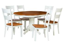 great dining room chairs. Solid Wood Dining Tabl. Great Room Chairs