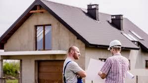 Ça y est toutes les conditions sont réunies pour concrétiser votre projet immobilier il est donc temps de chercher un constructeur de maison individuelle
