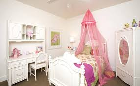 Girl Canopy Bedroom Sets Full Size Of Bedroom Bedroom Sets For Small ...