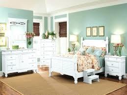 beach looking furniture. Beach Style Decorating Ideas Bedroom Regarding Furniture Designs Bathroom . Looking L