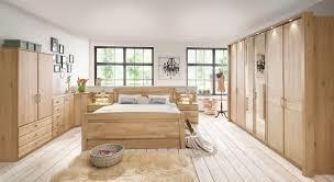 Komplett Schlafzimmer Awesome Bild Schlafzimmer Mit Komforthöhe