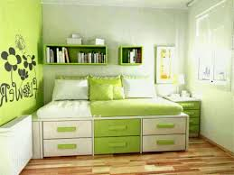 rooms with also bedroom how to arrange a small two twin beds loft bed ideas for