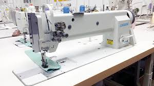 Sewing Machine Classifieds