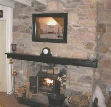 fireplace simple fireplace slate stone design decorating marvelous decorating and home interior fireplace slate stone