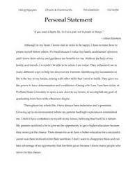 uc essay example graduate personal statement examples college  uc essays examples uc application essay examples uc essay example