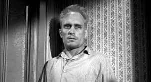 hey boo the private life of to kill a mockingbird demanders then there s boo radley the novel s ostensible villain a reclusive neighbor whom the locals speak of in hushed cautionary tones