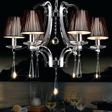 chandelier bulbs led modern crystal lamp led chandelier re design chandeliers living room light bedroom energy